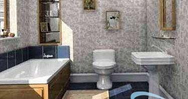 陶瓷卫浴面临的产业问题岑溪